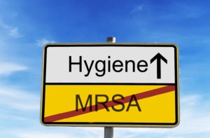 hospital hygiene, superbugs, mrsa