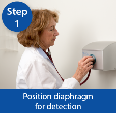 AseptiScope DiskCover System, AseptiScope instructions, infection protection, infection control